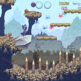 Скриншот Terra Noctis – Изображение 9