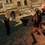 Скриншот Uncharted 3: Drake's Deception - Co-op Shade Survival Mode – Изображение 6