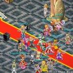 Скриншот Wonderland Online – Изображение 1