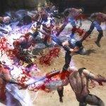 Скриншот Fist of the North Star: Ken's Rage 2 – Изображение 5
