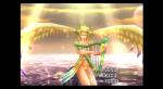 Обновленная Final Fantasy 8 попала в Steam - Изображение 4
