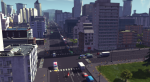 Авторы Cities in Motions откроют горизонты в новой игре. - Изображение 3