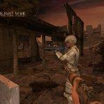 Скриншот Twilight War: After the Fall – Изображение 31