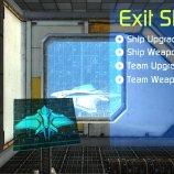 Скриншот Galactic Overload