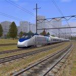 Скриншот Microsoft Train Simulator – Изображение 56