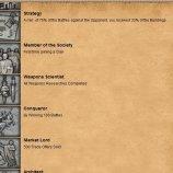 Скриншот Romadoria