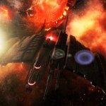 Скриншот SpaceForce: Rogue Universe – Изображение 5