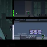 Скриншот RONIN