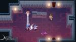 Square Enix поможет выпустить новую игру от создателей Crackdown  - Изображение 11