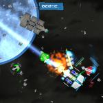 Скриншот SCHAR: Blue Shield Alliance – Изображение 10