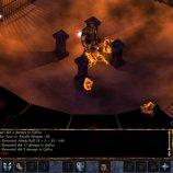 Скриншот Baldur's Gate II: Enhanced Edition