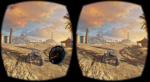 Oculus Rift DK 2. - Изображение 8