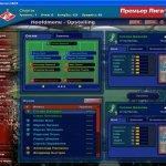Скриншот World of Soccer – Изображение 13