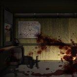 Скриншот Exmortis 3