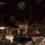 Скриншот Tank it! – Изображение 5