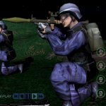 Скриншот Dreamland Chronicles: Freedom Ridge – Изображение 13