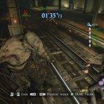 Скриншот Resident Evil 6: Predator – Изображение 3