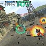 Скриншот Gunblade NY & LA Machineguns Arcade Hits Pack – Изображение 20