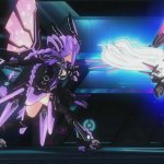 Скриншот Hyperdimension Neptunia Victory – Изображение 33