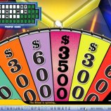 Скриншот Wheel of Fortune 2 – Изображение 2