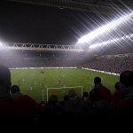 Скриншот FIFA 15 – Изображение 32