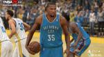 Появились новые скриншоты NBA 2K14 - Изображение 5