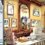 Скриншот Dream Day Wedding: Married in Manhattan