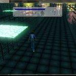Скриншот Maze Escape – Изображение 2