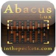 Обложка Abacus Lux