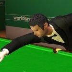 Скриншот World Snooker Championship Real 09 – Изображение 9