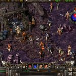 Скриншот SkyBlade: Sword of the Heavens – Изображение 33