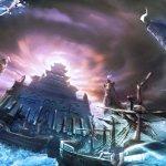 Скриншот One Piece: Pirate Warriors – Изображение 7