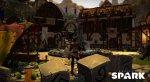 Будущее Xbox One - Изображение 18