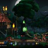 Скриншот CastleStorm – Изображение 11