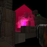 Скриншот Gunscape
