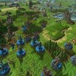 Скриншот The Battles of King Arthur – Изображение 6