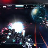 Скриншот Strike Suit Zero – Изображение 9