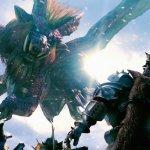 Скриншот Monster Hunter XX – Изображение 10