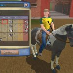 Скриншот Championship Horse Trainer – Изображение 5