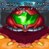 Скриншот Metroid Fusion – Изображение 7