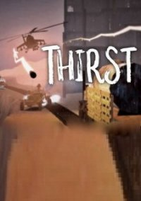 Thirst – фото обложки игры