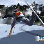 Скриншот Winter Sports 2010: The Great Tournament – Изображение 3