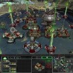 Скриншот Perimeter – Изображение 67