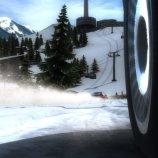 Скриншот SEGA Rally Online Arcade