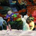 Скриншот Muramasa Rebirth – Изображение 64
