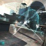 Скриншот Tom Clancy's Ghost Recon Phantoms – Изображение 26
