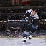 Скриншот NHL 06 – Изображение 32