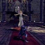 Скриншот RaiderZ – Изображение 56