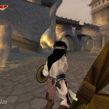 Скриншот KAAN: Barbarian's Blade – Изображение 1