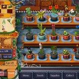Скриншот Plant Tycoon